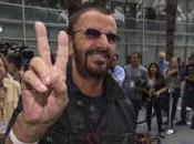 Ringo Starr concierto gratuito cumpleaños L.A.