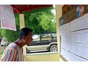 Birmania celebrará elecciones generales noviembre próximo