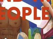 Atlántida Film Fest 2015: Tonight People