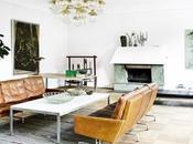 Muebles diseño clásicos