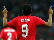 posibles sustitutos Carlos Bacca
