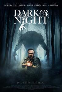 Nocturna 2015:  Realidades y ficciones (II)