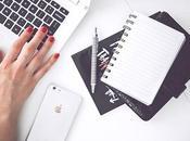 Cómo alinear párrafos mediante código HTML cuando Blogger falla