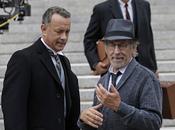 Hanks cumple años