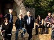 Finaliza rodaje 'Ocho apellidos catalanes'