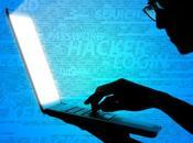 manual para convertirte maestro búsquedas Internet