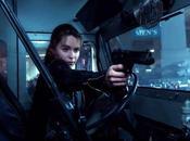 Terminator: Génesis, renacimiento saga