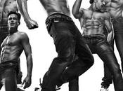 "Crítica ""Magic Mike XXL"", dirigida Gregory Jacobs."