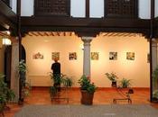 """Solana acoge exposición fotográfica APRODEL """"Desarrollo Fronteras"""""""