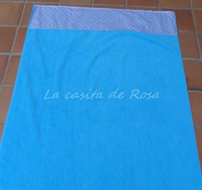 Porta toallas paperblog - Porta toallas para bano ...