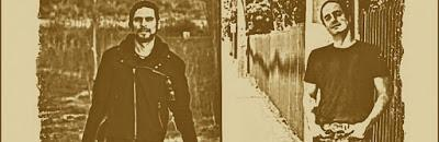 Vámonospaencima: Nuevo single Ricardo 'Ziggy' Anthés Victor Hugo Mendoza