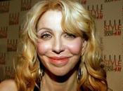 rubia, Courtney Love cumple años