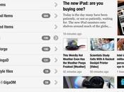 Newsify, nueva aplicación para Apple Watch