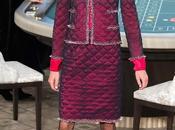 Chanel lleva Casino para presenta colección Alta Costura