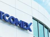 Intcomex realizó Expoworkshop Tecnología