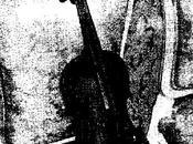 Stradivarius Providencia (1972)