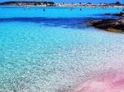 Grecia seis islas bellas para visitar.