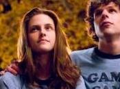 'American Ultra': Nuevo tráiler castellano Kristen Stewart Jesse Eisenberg