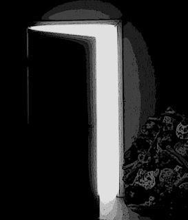 El Espejo (Capítulo 10)