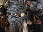 """Elenco, imagen, sinopsis fecha estreno """"Piratas Caribe"""