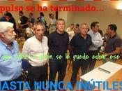 Tensa espera Colegio Árbitros Ourense, notas polémicas pulsos enfadan.