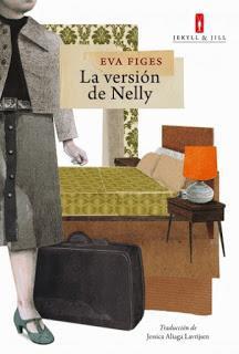 La versión de Nelly - Eva Figes