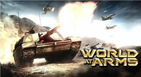 WorldAtArms_00