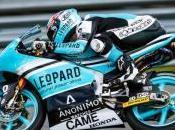 Kent, Rabat Márquez saldrán primeros Gran Premio Alemania