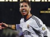 Enrique Marcos Diccionario jugadores Real Madrid