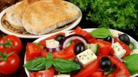 Dietas Y Metabolismo Basal