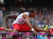 Orlando Ortega atletismo París