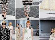 2015 Fall Couture: Giambattista Valli