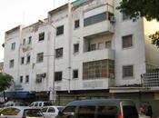 recreo seis edificios residenciales ubicados bulevar sabana grande interesados programas barrio nuevo tricolor