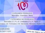 Torneo Pádel Soho Café Coruña Jael Joyería