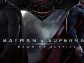 Batman Superman:El origen Justicia,trailer Comic 2015