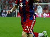 Schweinsteiger Manchester United