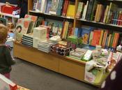 niños pueden aprender solos leer