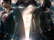 'Batman Superman: amanecer justicia': Nuevo tráiler presentado Comic Diego