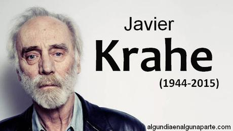 Javier-Krahe_obituariojpg