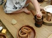 mejores juegos Babytribu para bebés