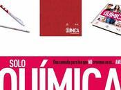 """Sorteamos pack's merchandising """"Sólo Química""""."""