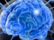Rotando Neurología
