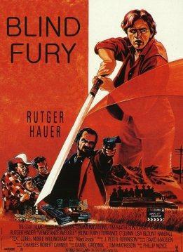blind-fury-cover-cincodays-com