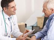 Advertencia: ¿Podría usted tener Hiperplasia Prostática Benigna (HPB)?