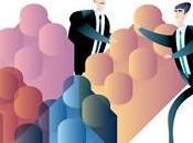 SOA, estándares estrategia competitiva