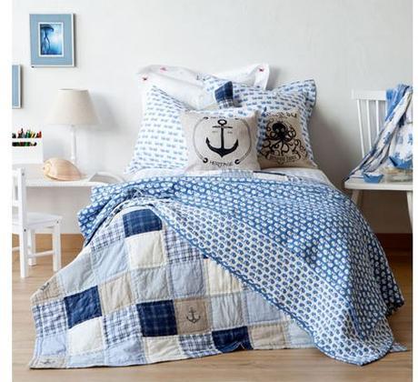 Cojines Infantiles Zara Home.Zara Home Para Ninos Y Adolescentes Paperblog