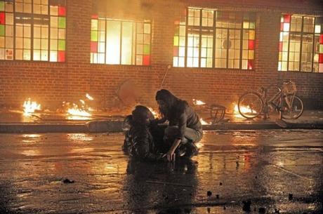 Netflix - Luke Cage - Jessica Jones (3)