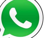 ¿Cuándo cómo llegará WhatsApp Apple Watch?