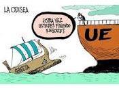 """rescate Grecia Unión Europea: ¿Cumplirá Tsipras pactado? quieres caldo, toma tazas"""""""