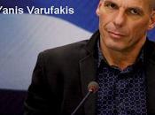 #ThisIsACoup: Trending Topic anuncia desde Grecia golpe usureros
